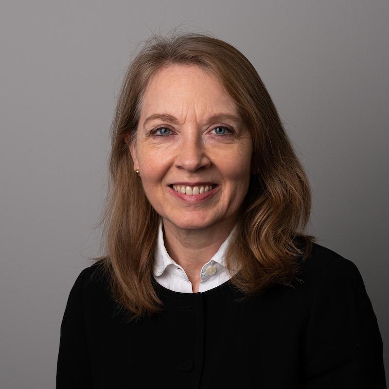Angela Piears