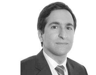 Hamed Zovidavi