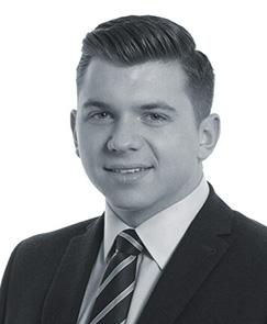Lewis Merison