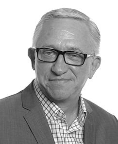 Simon Coomber