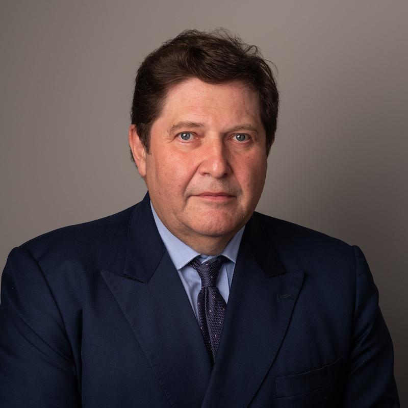 Philip Newman