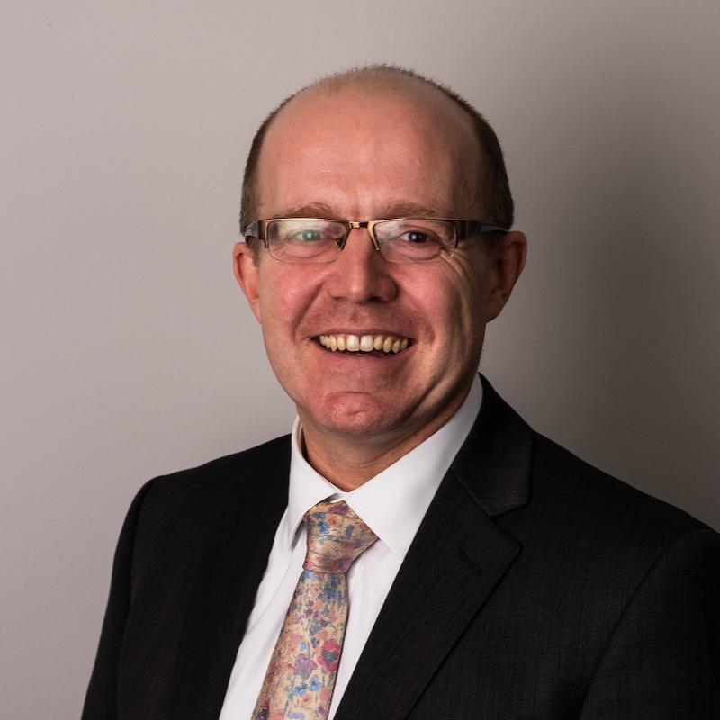 Philip McCormack